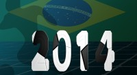 2014ワールドカップ