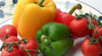 野菜で体臭予防